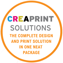 design and print solutions packages